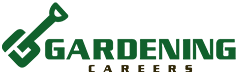 Gardening Careers | Online Gardening Jobs for all Gardeners