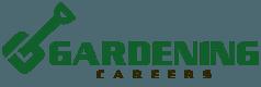 Gardening Careers | Online Gardening Jobs for all Gardeners
