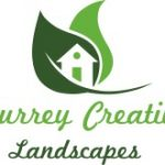 https://www.surreycreativelandscapes.co.uk/